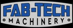 FAB-TECH Machinery