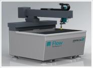Flow Mach 2b