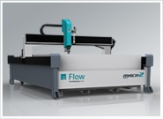 Flow Mach 2c