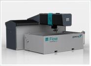 Flow Mach 3b