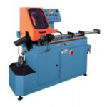 automatic cold saw